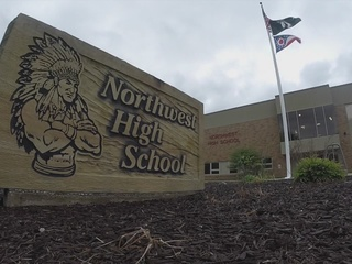 Canal Fulton teacher warned about behavior
