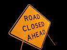 Six vehicle crash snarls traffic on I-90 East