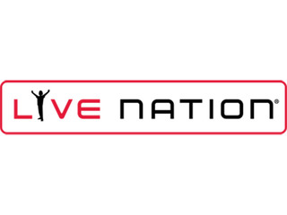 Is Your Child the Next Live Nation Jr. Reporter?