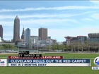 Republican Nat'l Party brings convention to CLE