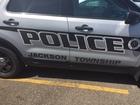 Residents warned of Jackson Twp break ins