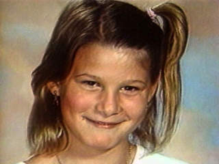 New details in 1989 murder of Amy Mihaljevic