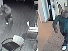 $14,000 in frames stolen from vision clinic