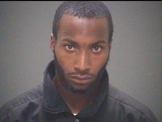 3 sentenced in gang retaliation murder