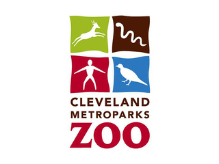 Cleveland Metroparks Zoo mourns loss of giraffe