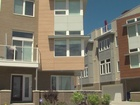 Condo owners claim they were duped by developer