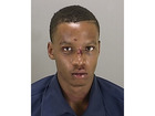 Gun misfires when man tries to shoot Akron cop