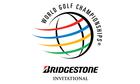 McGirt leads the Bridgestone Invitational