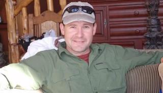 Canton native dies in Tesla autopilot car crash