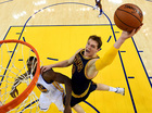 Mozgov agrees with Lakers for 4 years, $64M
