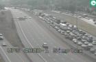 All lanes back open on I-71 NB