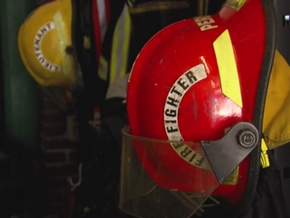 Lorain FD gets $3M to keep laid off firefighters