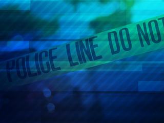 Body of woman, 33, found in Perry Township