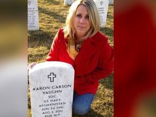 Akron native, mom of fallen SEAL, is RNC speaker