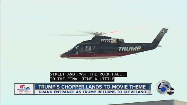 Trump_s_chopper_lands_to_movie_theme_0_42837064_ver1.0_640_480.jpg