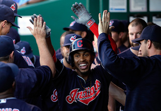 Francisco Lindor: Face of the Franchise