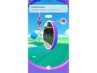 'Pokemon Go' stop stirs memories of Tamir Rice