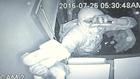 NE Ohio stolen car ring hits a dozen car lots