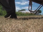 Cleveland-area farms battling drought