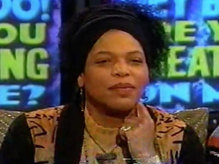 TMZ: TV psychic Miss Cleo dead at 53