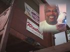Cleveland man shot for being Trump supporter