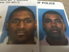 2 East CLE cops fired over scuffle with suspect