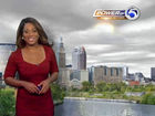 FORECAST: Tracking storm chances
