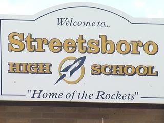 Streetsboro band program suspended indefinitely