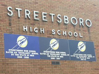 Streetsboro expected to address allegations