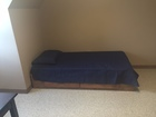 Local substance abuse facility adds beds