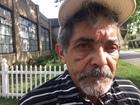 CLE homeowner savagely beaten by drug dealer