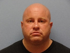 Sandusky Co. sheriff accused of stealing pills