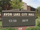 Avon Lake moves forward with medical marijuana