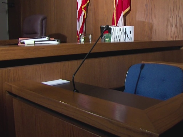 Ohio Supreme Court: Juvenile crimes can't be used to lengthen adult sentences