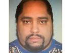 Lorain man found dead on Lexington Avenue