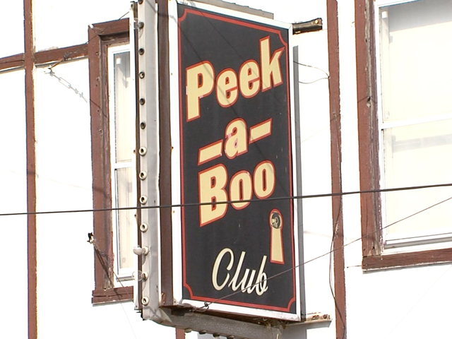 CLE residents call for investigation into adult entertainment clubs