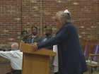CMSD & teachers union reach tentative agreement