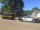 3 kids inside home at time of double homicide