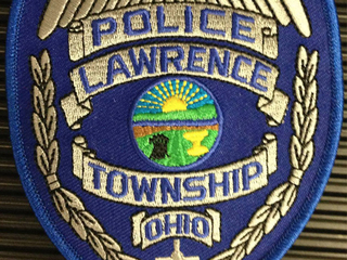 Lawrence Twp police chief placed on admin. leave