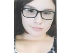 CLE Police look for missing 13-year-old girl