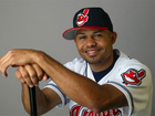 Coco Crisp is coming back to Cleveland