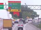 Cleveland Innerbelt Bridge to reopen in fall