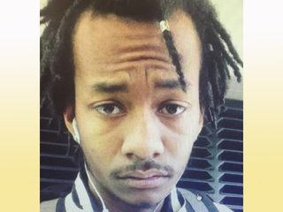 Man wanted in Canton double homicide