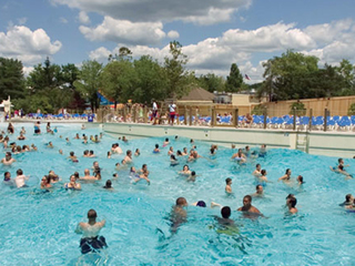 Families petition to save Wildwater Kingdom