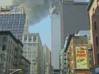 Leon Bibb remembers 9/11