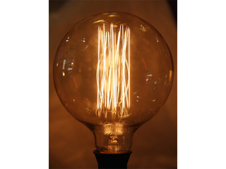 Power restored after Saturday's outage