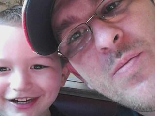 Mom grieves loss of son in humvee accident