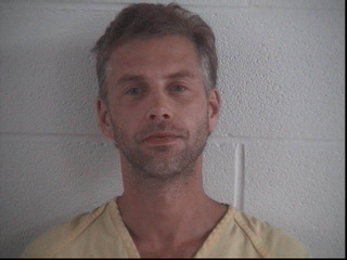 Shawn Grate could be linked to two other deaths