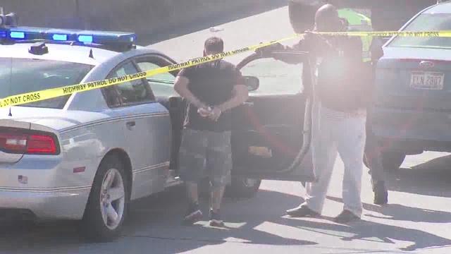 Marvelous Ohio State Highway Patrol Trooper Dies After Being Hit By Vehicle
