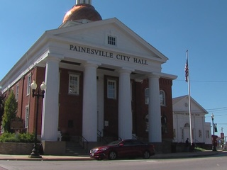 Task force in Painesville focused on immigration